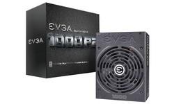 EVGA SuperNova P2 1000W