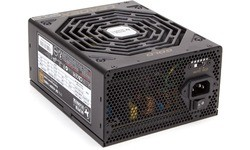 Super Flower Leadex Gold 650W Black