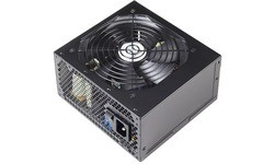 SilverStone Strider Essential Gold 600W