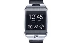 Samsung Gear 2 Black