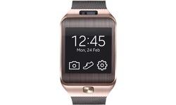 Samsung Gear 2 Brown
