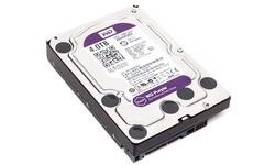 Western Digital Purple 4TB