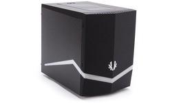 Bitfenix Colossus Mini-ITX Black