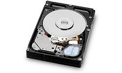 HGST Ultrastar C15K600 600GB (Instant Secure Erase)