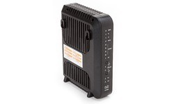 Cisco EPC3928AD