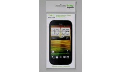 HTC SP P900 Screen Protector (One SV)