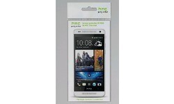 HTC SP P950 Screen Protector (Desire 500)