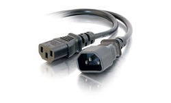Cables To Go 81137