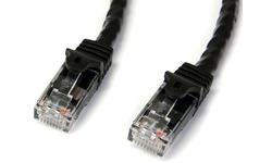 StarTech.com N6PATC1MBK