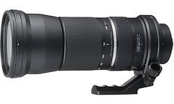 Tamron 150-600mm f/5-6.3 DI VC USD (Sony)