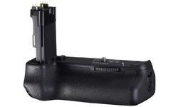 Canon BG-13 Battery Grip for Eos 6D