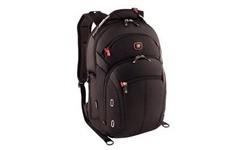Swissgear Wenger Gigabyte Backpack