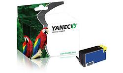 Yanec YIN072