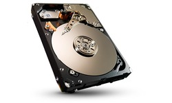 Seagate Enterprise Performance 600GB