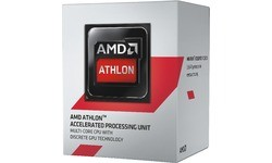 AMD Athlon 5350 Boxed
