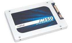 Crucial M550 256GB