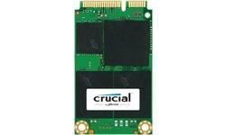 Crucial M550 128GB (mSata)