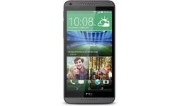HTC Desire 816 Grey