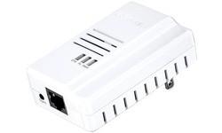 Trendnet TPL-408E