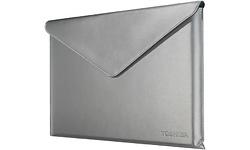 Toshiba Ultrabook Sleeve Z50