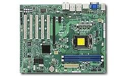SuperMicro C7H61-L
