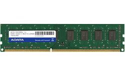 Adata Premier 8GB DDR3-1600 CL11