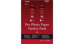 Canon Photo Paper Pro VP-101 A4