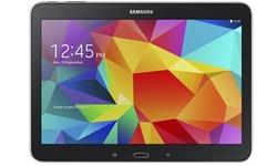 "Samsung Galaxy Tab4 10.1"" 4G Black"