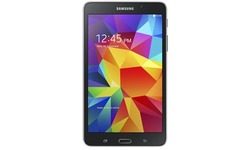 "Samsung Galaxy Tab4 7"" 16GB Black"