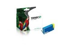 Yanec YIN073