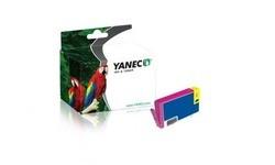 Yanec YIN074