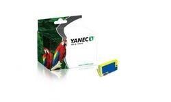 Yanec YIN075