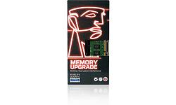 Kingston ValueRam 2GB DDR3L-1600 CL11