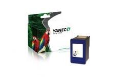 Yanec YIN080