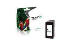 Yanec YIN087