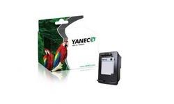 Yanec YIN091