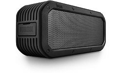 Divoom Voombox Outdoor Black