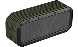 Divoom Voombox Outdoor Green