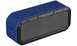Divoom Voombox Outdoor Blue