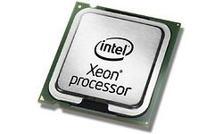 Intel Xeon E5-2430 v2 Boxed