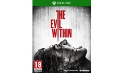 The Evil Within (Xbox One)