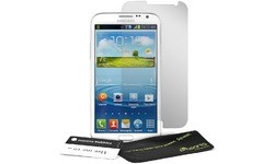 Samsung Screenprotector (Galaxy S5)