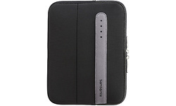 Samsonite ColorShield Laptop Sleeve Black 15.6""