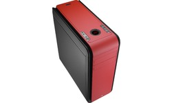 Aerocool DS 200 Red