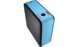 Aerocool DS 200 Blue