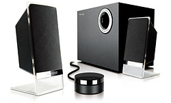Microlab M-200PL Black