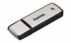 Hama FlashPen Fancy 8GB