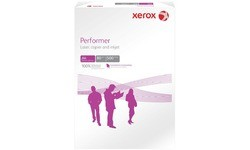 Xerox A3 Performer Paper