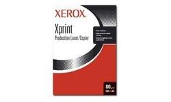 Xerox 003R95249