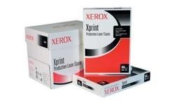 Xerox 003R95257